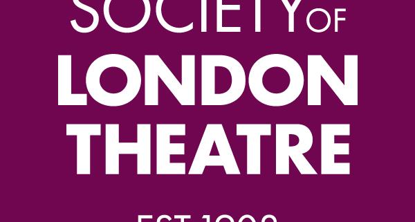 Society of London Theatre
