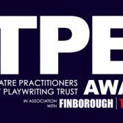 ETPEP Award