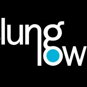 Slung Low