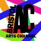 Bristol Arts Channel