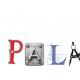 The Fun Palaces