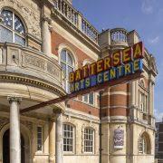 Battersea Arts Centre Credit Morley von Sternberg