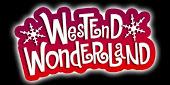 Westend Wonderland