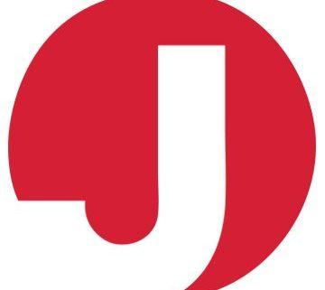 JUJAMCYN THEATERS