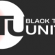 BLACK THEATRE UNITED