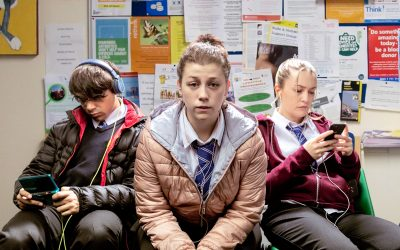 Spotlight: Who Cares Campaign launches Digi Fund to support young carers