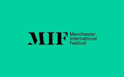 Manchester International Festival 2021 programme announced