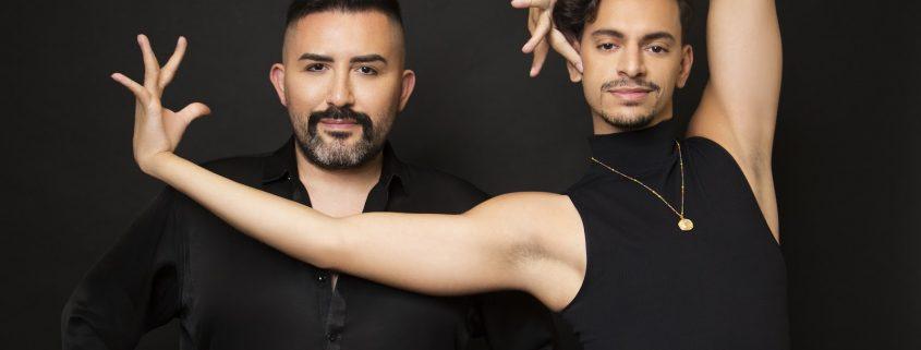 Ricardo Sebastian and Jason Rodriguez by Santiago Felipe for RRR Creative.jpg