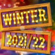 Chichester-Festival-Theatre-Winter-2021-22-season