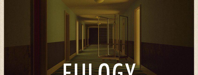 Darkfield presents EULOGY
